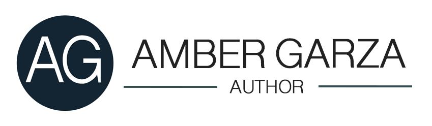 Amber Garza